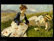 mark franz   due_donne_in_montagna_1906
