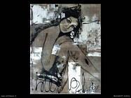 Marienkoff Audrey 004