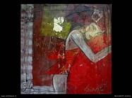 Marienkoff Audrey 036