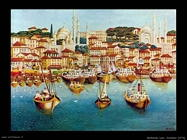markarian leon   istambul_1976