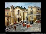 markarian leon   santa_cecilia_a_taormina_1980