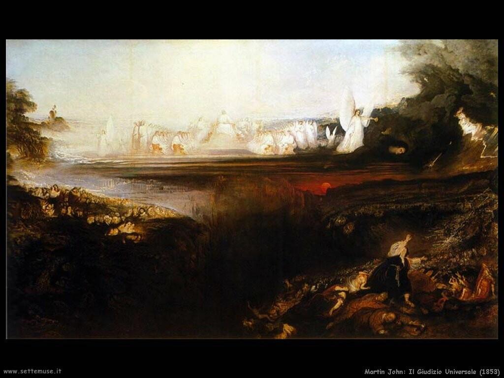 martin john   giudizio_universale_1853