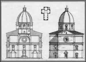 Illustrazione di Martini Francesco Di Giorgio