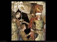 martini simone San Martino rinuncia alle sue armi (dett)