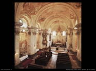 maulbertsch franz anton Interno di una chiesa