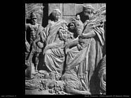 mochi francesco  Statua equestre di Ranuccio Farnese