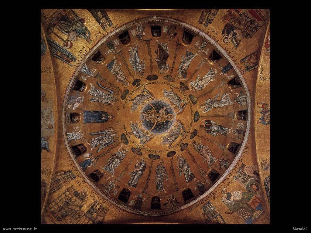 mosaici artistici italiani 001