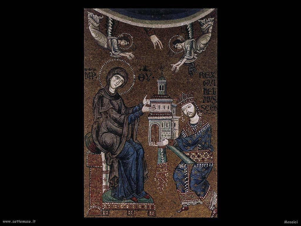 mosaici artistici italiani 003