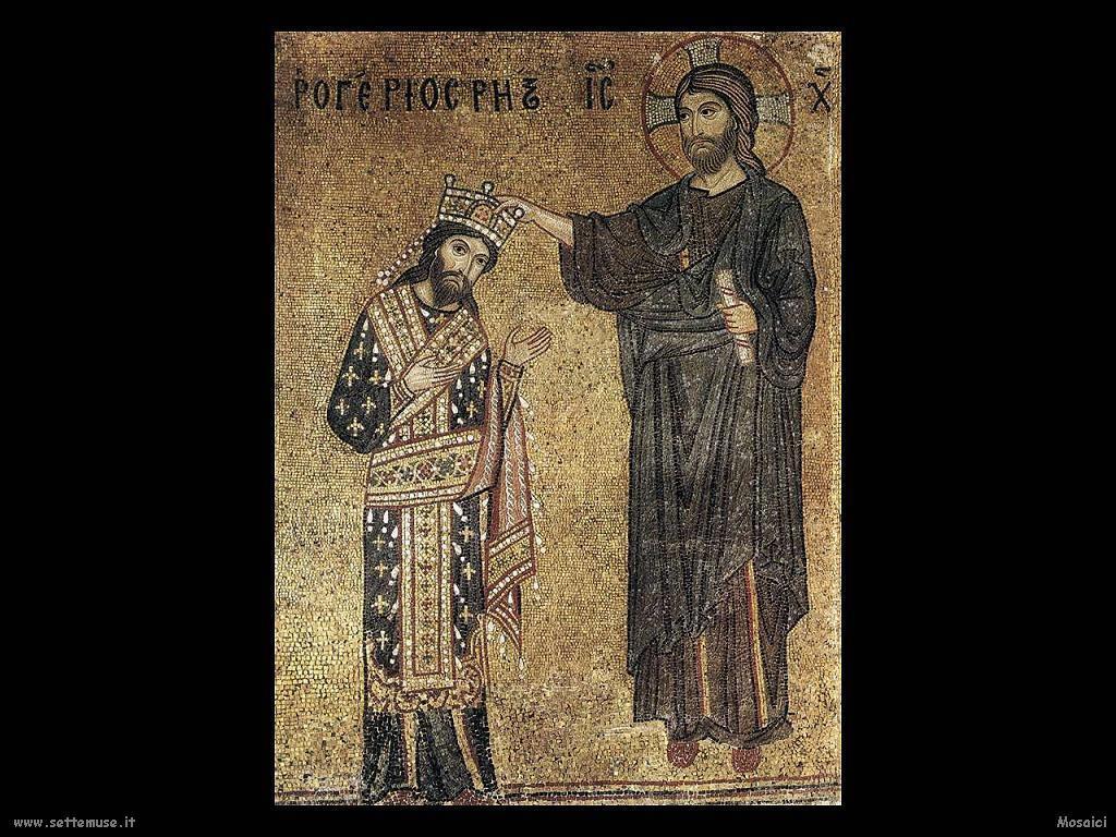 mosaici artistici italiani 004