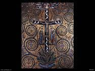 mosaici artistici italiani 005