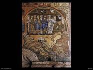 mosaici artistici italiani 007
