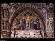 mosaici artistici italiani 009