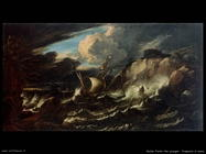 mulier pieter the younger Tempessta in mare