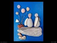 Nizar Ali Badr 074