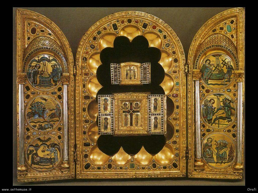 orafi_003_stavelot_triptych_unknown_goldsmith_french
