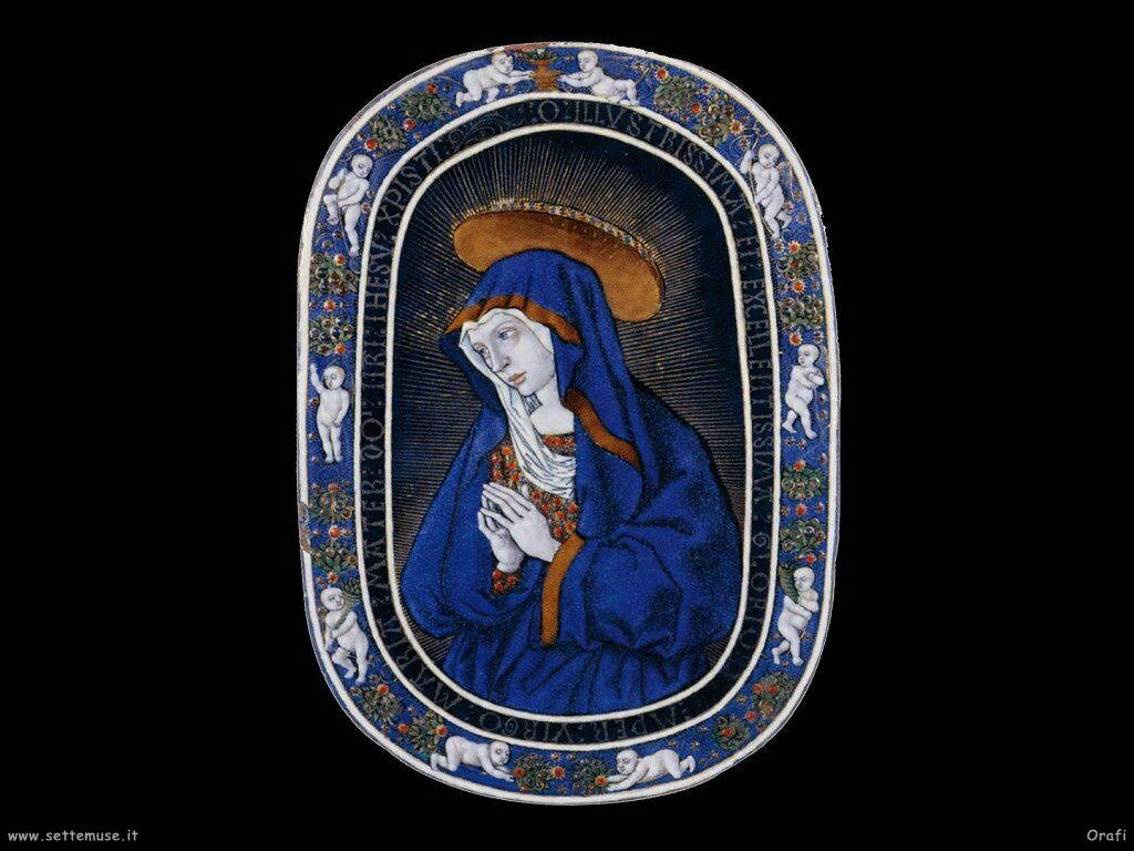 orafi_004_the_grieving_virgin_unknown_goldsmith_french