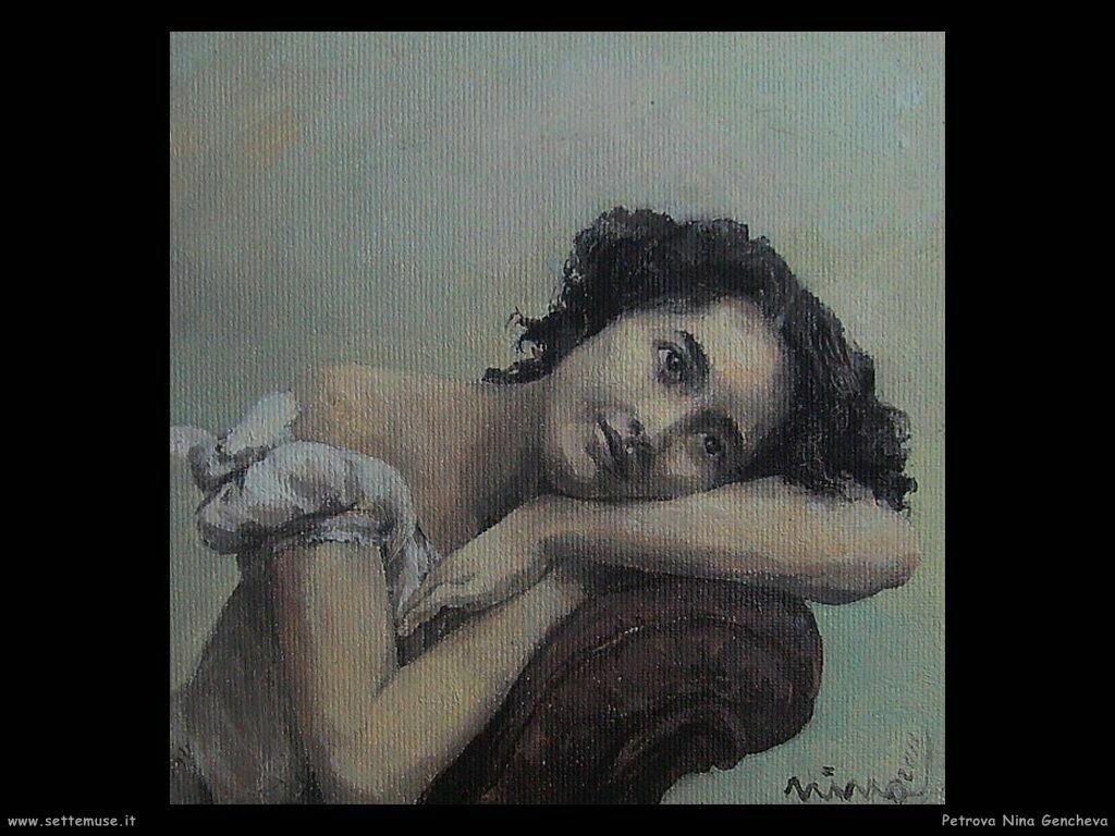 Petrova Nina Gencheva 001