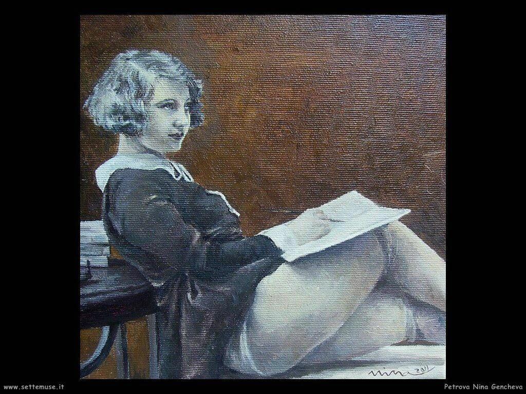 Petrova Nina Gencheva 002