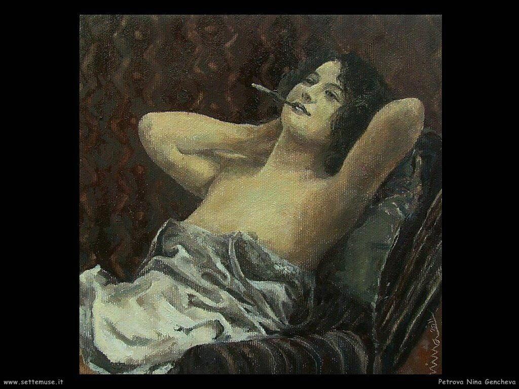 Petrova Nina Gencheva 004