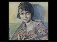 Petrova Nina Gencheva 009