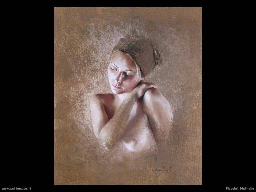Picoulet Nathalie 004