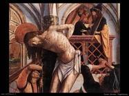 pacher michael   Flagellazione