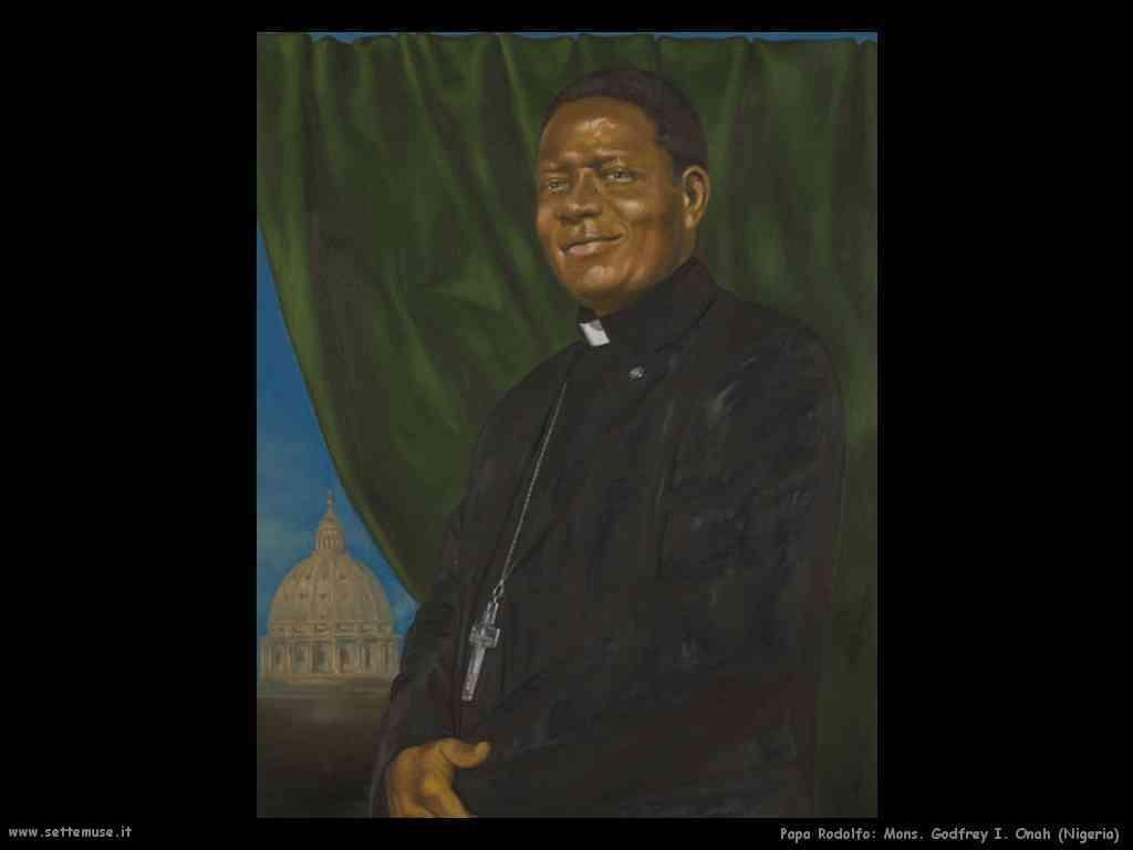 Papa Rodolfo 013