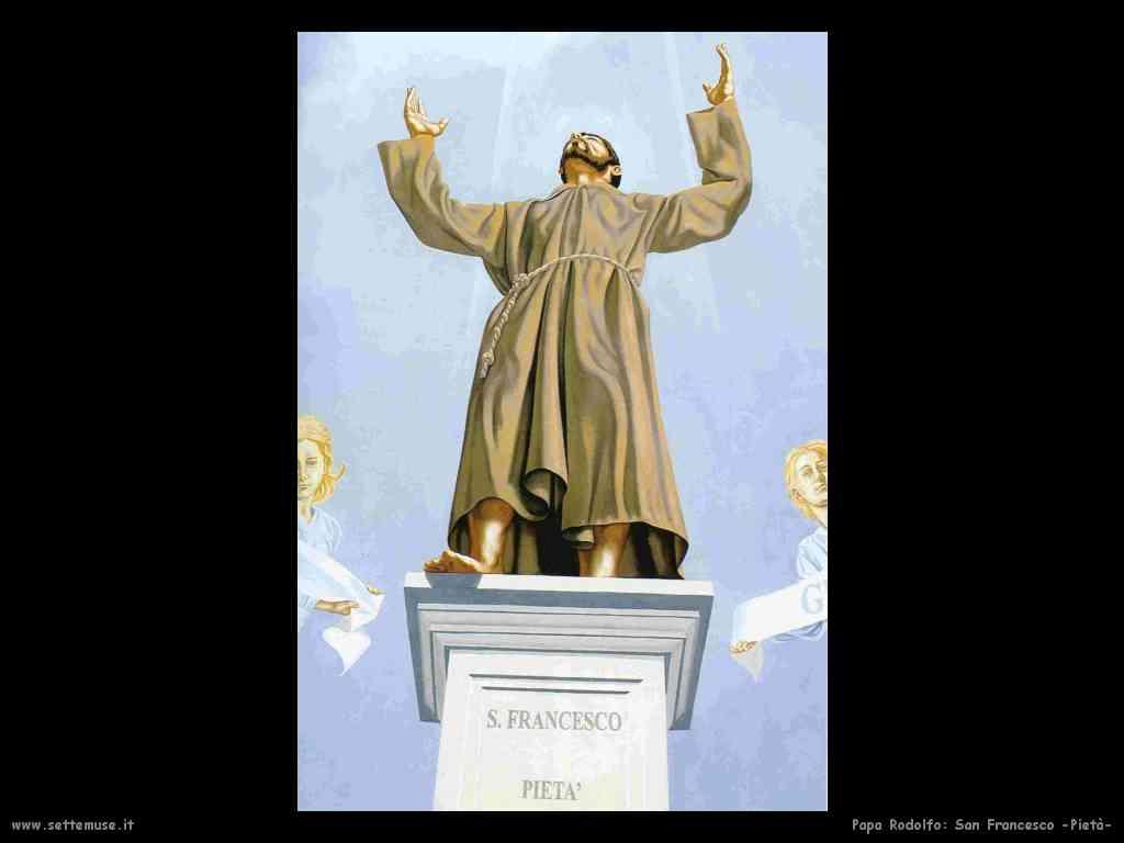 Papa Rodolfo 014
