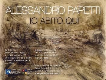 Papetti Alessandro foto 2