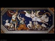 peruzzi baldassarre Perseo e Medusa
