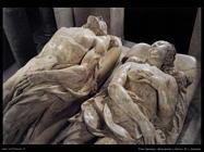 pilon germain Monumento a Enrico II e Caterina