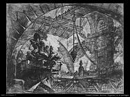 piranesi giovanni battista  501