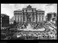 piranesi giovanni battista 502
