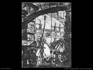 piranesi giovanni battista 504