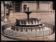 pisano nicola Fonte maggiore