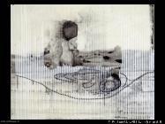 Polke Sigmar Un conflitto lungo e duro ormai risolto (2007)