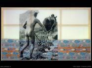 Polke Sigmar Primavera (2003)