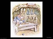 Potter Beatrix 010
