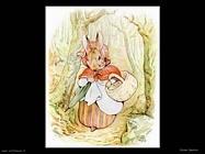 Potter Beatrix 012