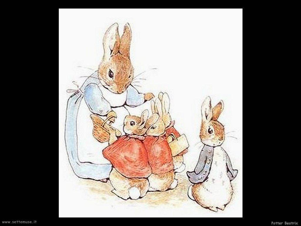 Potter Beatrix 015