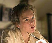 Film di Potter Beatrix Renee Zellweger