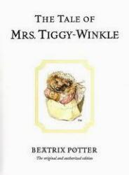 Illustrazioni di Potter Beatrix