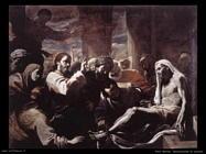 preti_mattia_La resurrezione di Lazzaro