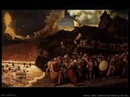 previtali_andrea_Immersione del faraone nel mar Rosso