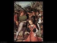 provost_jan Martirio di santa Caterina