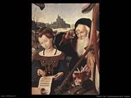 provost_jan_Incoronazione della Vergine