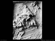 puget_pierre_Assunzione della Vergine