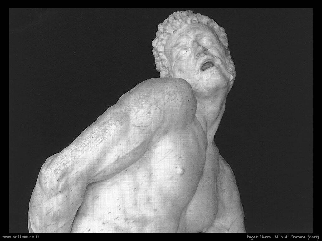 puget_pierre_Milo di Crotone (dett)