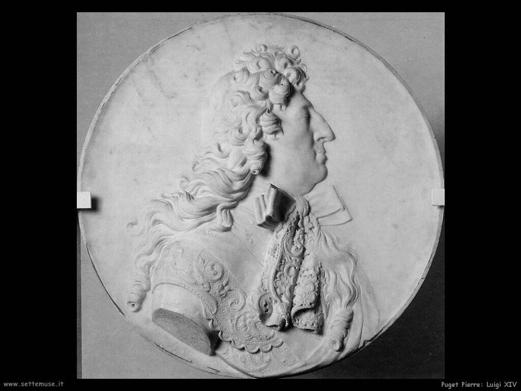 puget_pierre_Luigi XIV