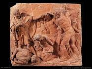 quellinus_artus Il giudizio di Brutus